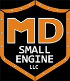 MD Small Engine LLC